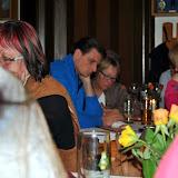Clubabend Homöopathie am Hund 2014-03-18 - DSC_0015.JPG
