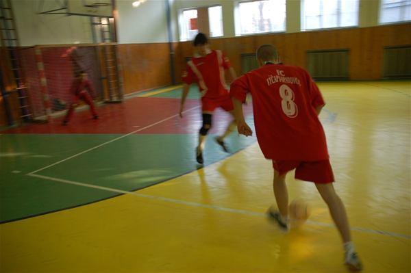 080211_0466_futbalovy_turnaj_2008