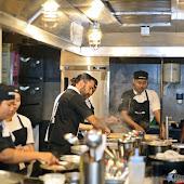 Acqua-Restaurant028.JPG