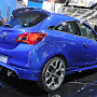 Yeni-Opel-Corsa-OPC-2016-02.jpg