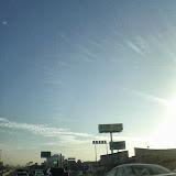 Sky - 0917074804.jpg