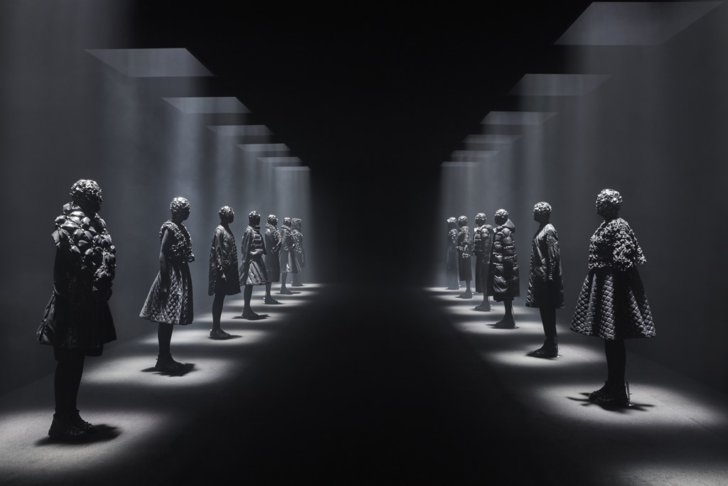 [6+MONCLER+NOIR+KEI+NINOMIYA_MONCLER+GENIUS+FW18_PRESS+PREVIEW%5B3%5D]