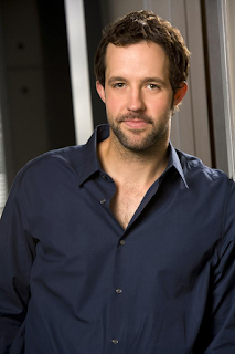 Peter Cambor Net Worth, Income, Salary, Earnings, Biography, How much money make?