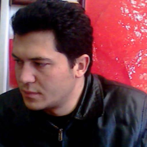 Ibrahim Fatih
