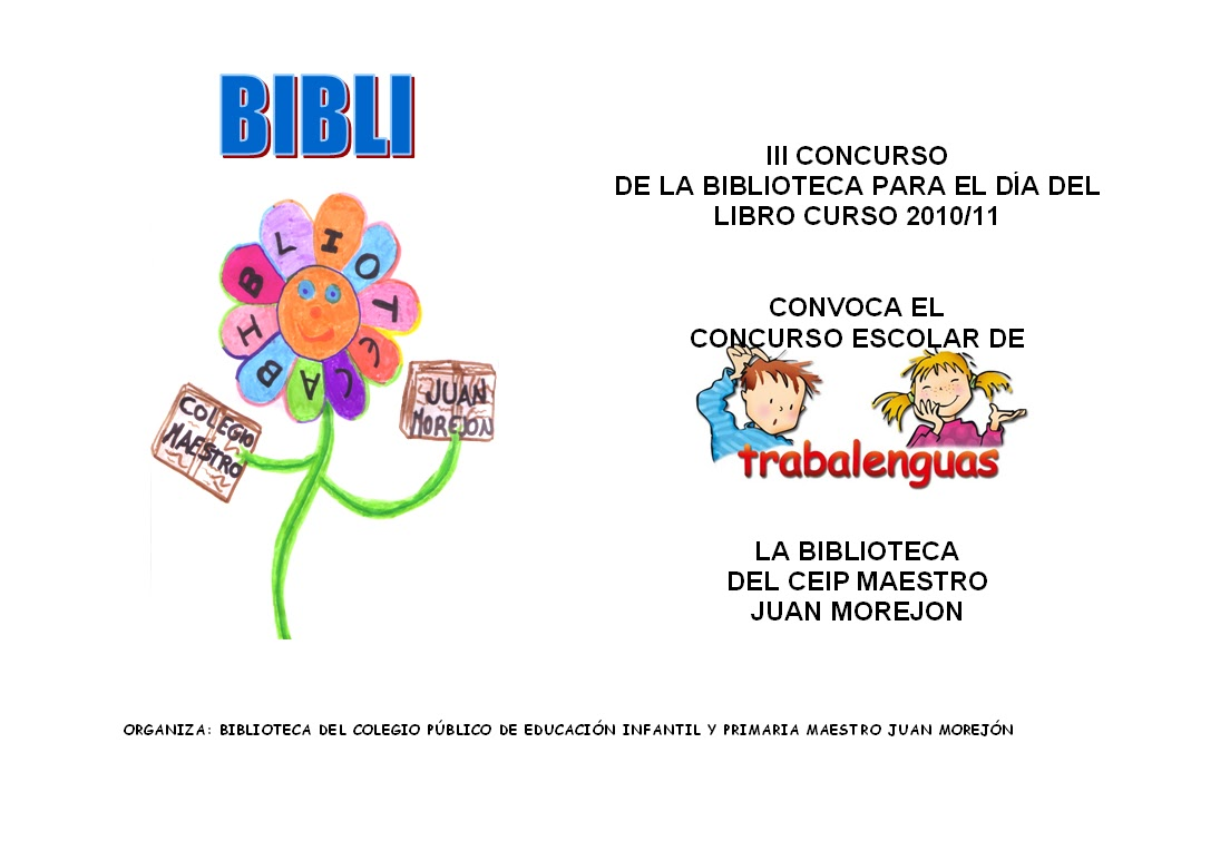 Pin trabalenguas en espanol image search results on pinterest for Pinterest en espanol