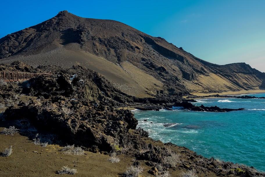 galapagos - Galapagos_FB-142.jpg