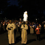 Our Lady of Sorrows Liturgical Feast - IMG_2546.JPG