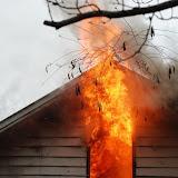 Fire Training 40.jpg