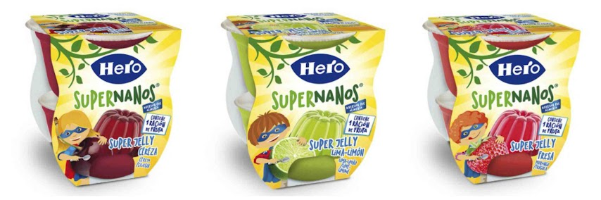 hero-supernanos-gelatina-fresa-cereza-lima-limon