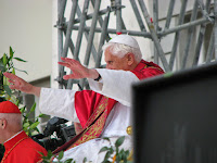 169 papa saluta.jpg