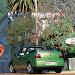 1998-volkswagen-golf-cabriolet-00019.jpg
