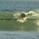 _DSC9322.thumb.jpg