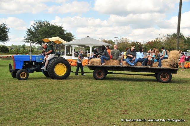 OLGC Harvest Festival - 2011 - GCM_OLGC-%2B2011-Harvest-Festival-39.JPG