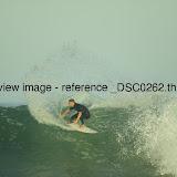 _DSC0262.thumb.jpg