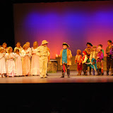 2012PiratesofPenzance - DSC_5834.JPG