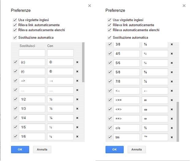simboli-google-documenti