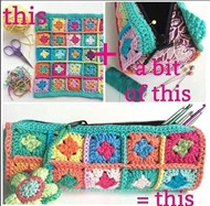 Crochet ideas 36