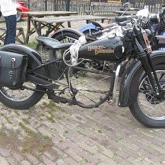 Weekend Twente 2 2012 - image026.jpg