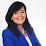 Doris Woerfel's profile photo