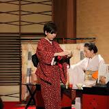 2014 Japan - Dag 8 - marjolein-IMG_1267-0102.JPG