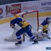 240911-hokej-mladsi-dorost-prerov-zlin-11.jpg