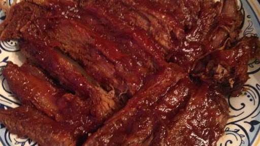 10 Best Beef Brisket Side Dishes Recipes