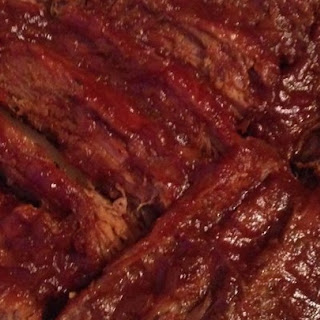 Beef Brisket Side Dishes Recipes