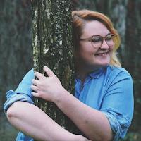 Melina Taylor's avatar