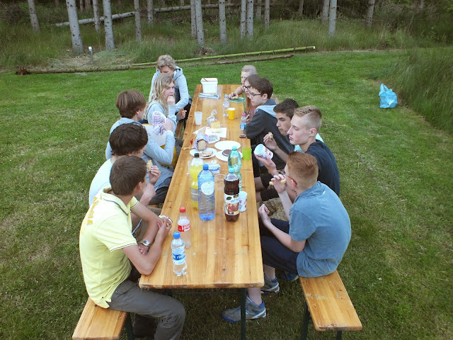 Afsluiting Tienerkamp 2014 - DSCF7121.JPG