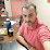 victor luis schalpeter's profile photo