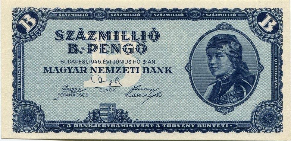 100-million-bpengo