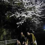 Sakura and staff.jpg