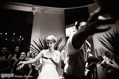 Foto 2937pb. Marcadores: 16/10/2010, Casamento Paula e Bernardo, Rio de Janeiro