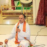 Shreemad Bhagvat Gyan Yagna