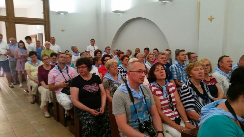 Msza św. w Sankt. Bożego M. 2 lipca 2016 - IMG-20160702-WA0021.jpg