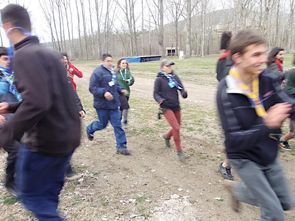 Campaments Generals 2010 - P4030279.JPG