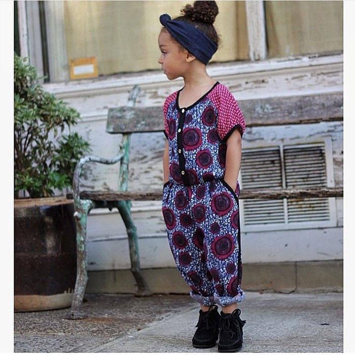 [Cute-Ankara-styles-for-Kids-22]
