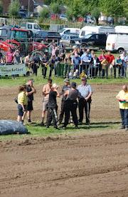 Zondag 22--07-2012 (Tractorpulling) (356).JPG