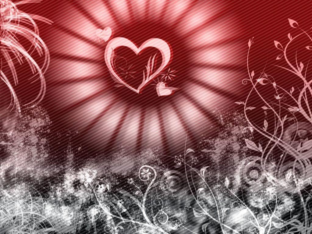 Spiral-Love-Wallpaper-by-antichange