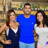 Soft Opening Pos Chikito Rum Shop 13 March 2015 - Image_12.JPG