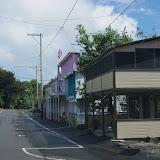 06-23-13 Big Island Waterfalls, Travel to Kauai - IMGP8887.JPG