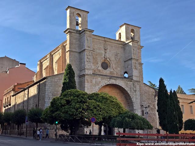 iglesia-san-nicolas-guadalajara.JPG