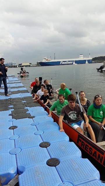 Drachenboot 2015 - 20150919_133355.jpg