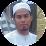 mas sugeng's profile photo