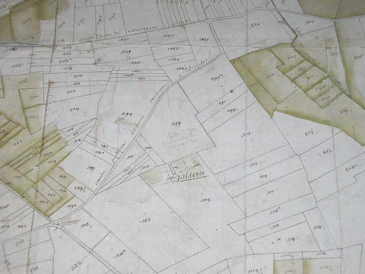 CB Mappe - P7280008.JPG
