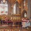 2014-06-29 Solennité Saint-Martial 054.jpg