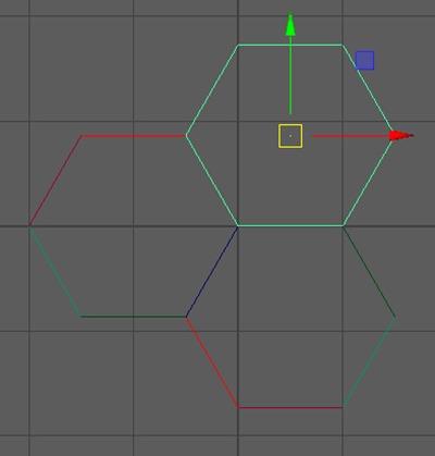Center_Pivot-2