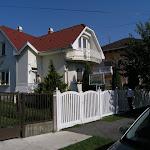 Węgry/Hajduszoboszlo/Hajduszoboszlo - Ap. Csontos Vendeghaz