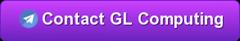 Contact GL Computing