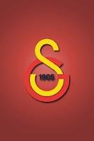 Galatasaray SK2.jpg